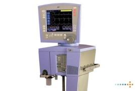 Аппарат искусственной вентиляции легких AVEA